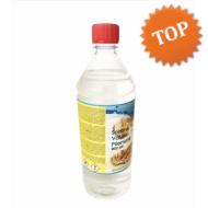 Dezinfekcinis skystis | spiritinė valymo priemonė DEZ-80 (1000ml)