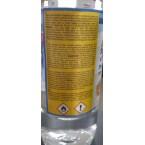 Dezinfekcinis skystis   spiritinė valymo priemonė DEZ-80 (1000ml)