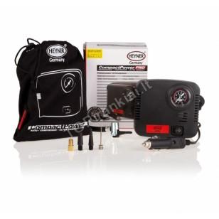 Heyner 235000 oro kompresorius CompactPower Pro 12V