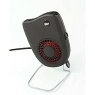 Automobilinis salono šildytuvas Calix WaveLine 1200