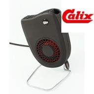Automobilinis salono šildytuvas Calix WaveLine 1700
