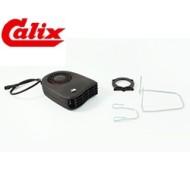 Automobilinis salono šildytuvas Calix WaveLine 1700 su mini kontaktais