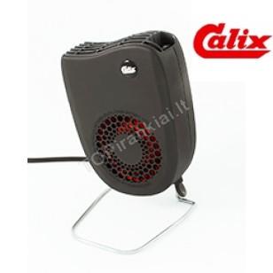 Automobilinis salono šildytuvas Calix WaveLine 2000