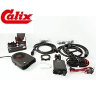 Automobilio pašildymo komplektas Comfort Kit 1200C BC1205