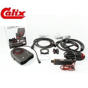 Automobilio pašildymo komplektas Comfort Kit 1200C BC60