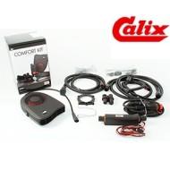 Automobilio pašildymo komplektas Comfort Kit 1700C BC60