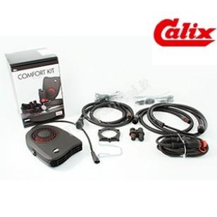 Automobilio pašildymo komplektas Comfort Kit 1700C