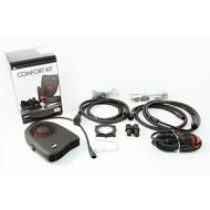 Automobilio pašildymo komplektas Comfort Kit 1200C