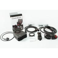 Automobilio pašildymo komplektas Comfort Kit 2000