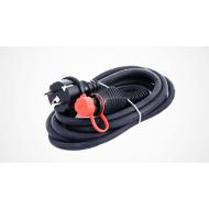 Prijungimo kabelis MS 2.5 (2.5m)