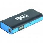 Daugiafunkcinis pakrovėjas/paleidėjas BGS   10800 mAh (9190)