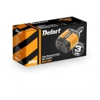 Automobilinis įtampos keitiklis ( inverteris ) Defort DCI-305