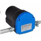 Elektrinė pompa tepalui, dyzelinui, mazutui ir kt. 12V (9910)