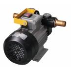 Dyzelino perdavimo siurblys 220V (SL010)