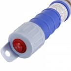 Pompa-sifonas elektrinis (SP295)