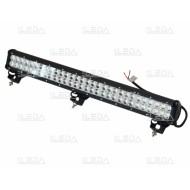 Papildomas LED Žibintas 180W/Combo