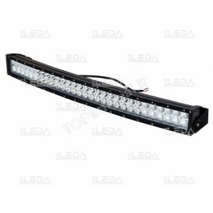 Papildomas LED Žibintas 180W/Combo (453701071)