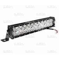 Papildomas LED BAR Žibintas 72W/combo