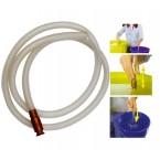 Žarna-pompa (4066)