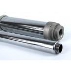 Rankinė pompa kurui svirtinė iš statinės (M79935)