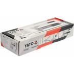 Tepimo pistoletas sustiprintas, 2-jų sekcijų Yato (YT-07041)
