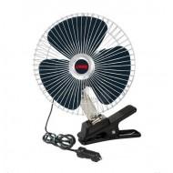 Lampa 73111 ventiliatorius Ø 20cm 12V