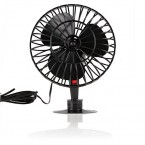 Alca 524100 ventiliatorius Mini 12V