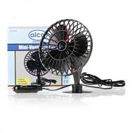 """Alca 524100 ventiliatorius """"Mini"""" 12V"""