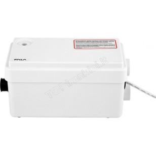 Nuotekų pompa / siurblys dušui ir kriauklei | 250W (75944)