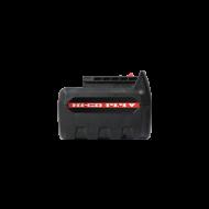 Akumuliatorius DWT 14,4V BS1401N E-078 ABS