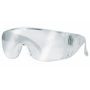 Apsauginiai akiniai (74501)