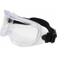 Apsauginiai akiniai (YT-73830)