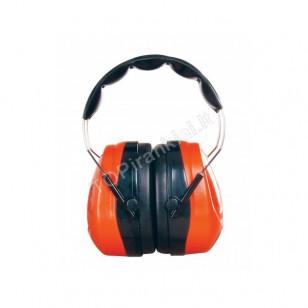 Apsauginės ausinės HECHT 900102