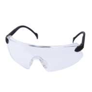 Apsauginiai akiniai HECHT 900106