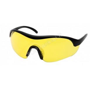 Apsauginiai akiniai HECHT 900106Y