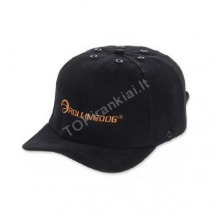 Šalmas-kepurė Rollingdog (80586)