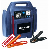 Automobilio užvedimo įrenginys Einhell BT-PS 1000
