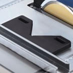 Deimantinė plytelių pjaustyklė Einhell BT-TC 600