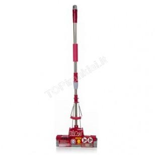 Šepetys grindų plovimo nugręžiamas 85-115 cm LIAO A130053