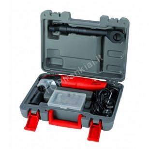 Multifunkcinis įrankis EINHELL TE-MG 200