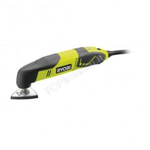 Daugiafunkcinis įrankis RMT200-S