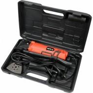 Daugiafunkcinis įrankis su nusiurbimu 500W (YT-82223)