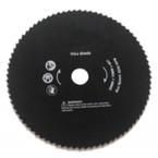 Mini diskinis pjūklas HECHT 1066