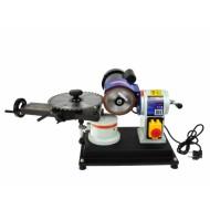 Medžio pjovimo diskų galandinimo staklės 80-700mm, 250W (G81022)