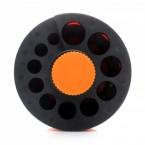 Grąžtų galąstuvas 95W 3-16MM (KD1560)