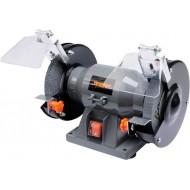 Elektrinis galąstuvas 125mm 120W (79205)