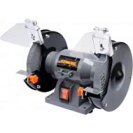 Elektrinis galąstuvas 150mm 150W (79206)