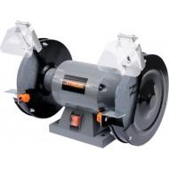 Elektrinis galąstuvas 200mm 350W (79207)