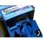 Daugiafunkcinis galąstuvas GEKO (G81203)