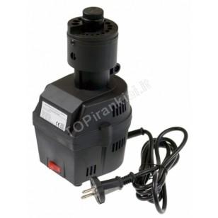 Grąžtų gąlastuvas 90W (M22290)